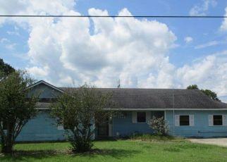 Foreclosure  id: 4226817