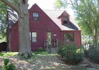 Foreclosure  id: 4226819