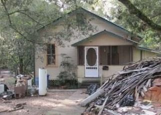 Foreclosure  id: 4226831