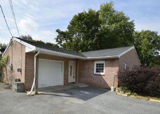 Foreclosure  id: 4226838
