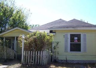 Foreclosure  id: 4226842