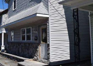 Foreclosure  id: 4226852