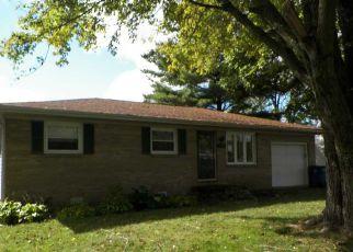 Foreclosure  id: 4226855