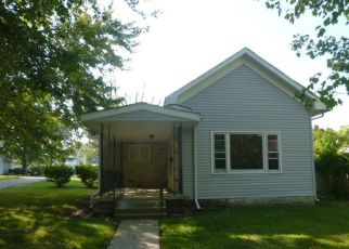 Foreclosure  id: 4226856