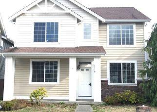 Foreclosure  id: 4226861