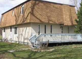Foreclosure  id: 4226863