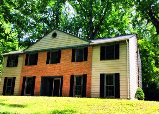 Foreclosure  id: 4226871