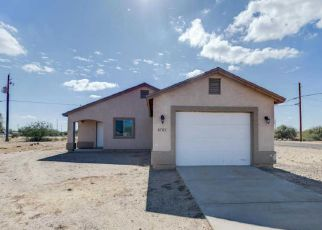 Foreclosure  id: 4226874