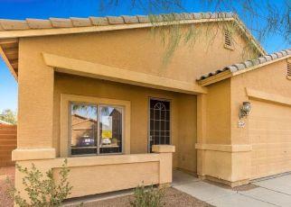 Foreclosure  id: 4226876