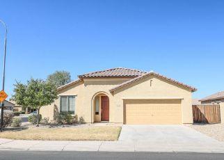 Foreclosure  id: 4226882