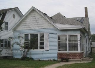 Foreclosure  id: 4226897