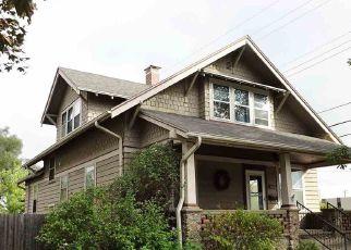 Foreclosure  id: 4226902
