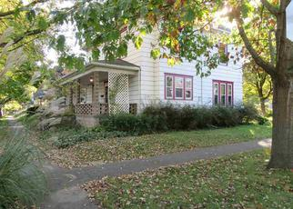 Foreclosure  id: 4226915
