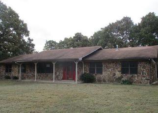 Foreclosure  id: 4226917