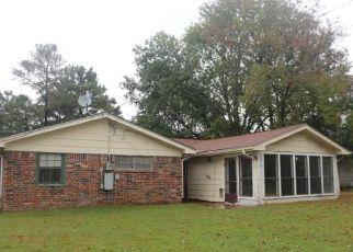 Foreclosure  id: 4226918