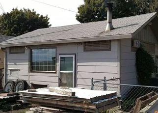 Foreclosure  id: 4226919