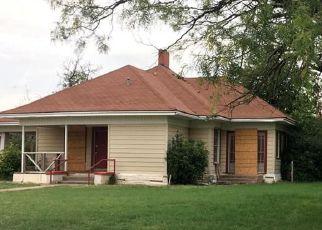 Foreclosure  id: 4226924