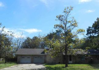 Foreclosure  id: 4226925