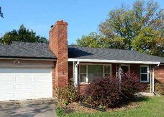 Foreclosure  id: 4226934