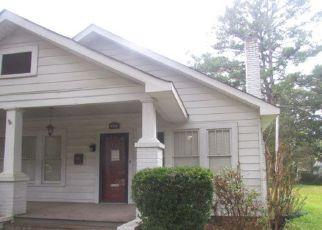 Foreclosure  id: 4226937