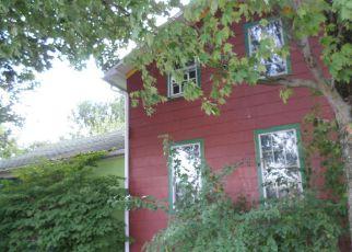 Foreclosure  id: 4226948