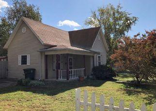 Foreclosure  id: 4226953
