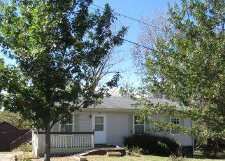 Foreclosure  id: 4226954