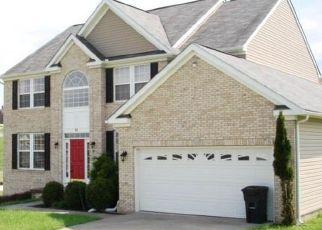 Foreclosure  id: 4226955
