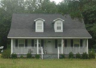 Foreclosure  id: 4226956