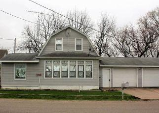 Foreclosure  id: 4226960