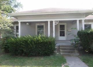 Foreclosure  id: 4226962