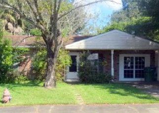 Foreclosure  id: 4226965