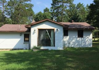 Foreclosure  id: 4226968