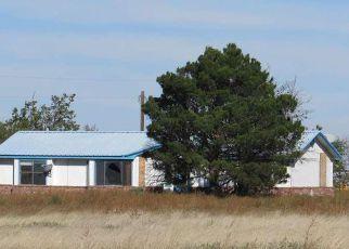 Foreclosure  id: 4226973