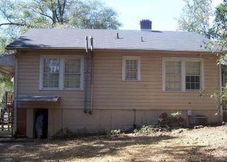 Foreclosure  id: 4226978