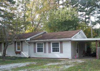 Foreclosure  id: 4226980