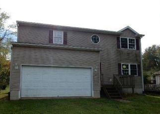 Foreclosure  id: 4226982