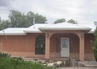 Foreclosure  id: 4226992