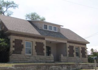 Foreclosure  id: 4226993