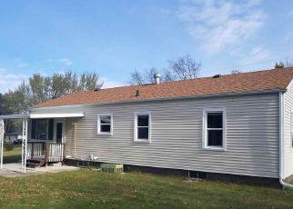 Foreclosure  id: 4226994
