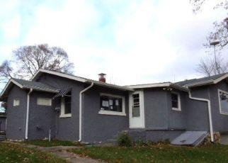 Foreclosure  id: 4226996