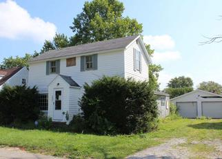 Foreclosure  id: 4226997