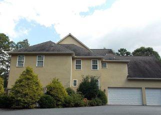 Foreclosure  id: 4227007