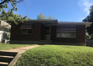 Foreclosure  id: 4227010