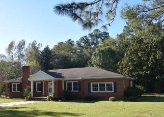 Foreclosure  id: 4227014