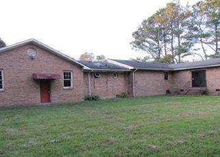 Foreclosure  id: 4227017