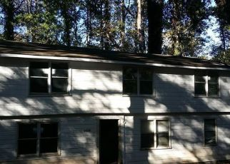 Foreclosure  id: 4227022