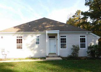 Foreclosure  id: 4227023