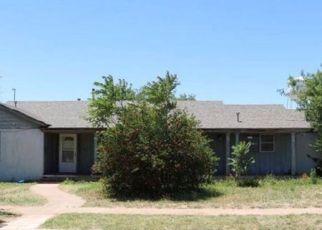 Foreclosure  id: 4227026