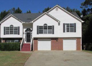 Foreclosure  id: 4227028